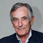 Javier Armenter