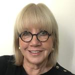 Judy Iglehart